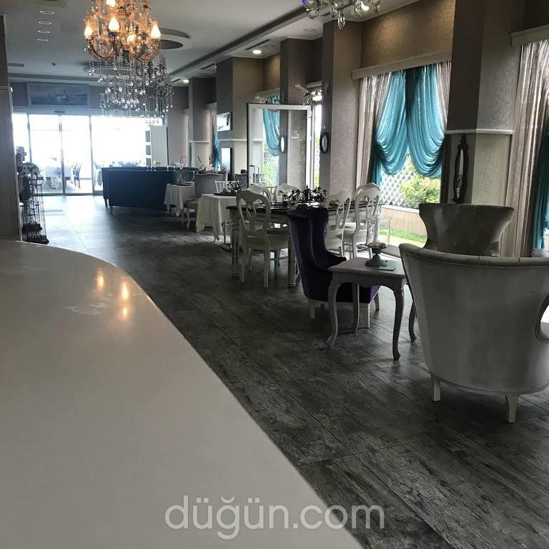 Tirvana Restaurant