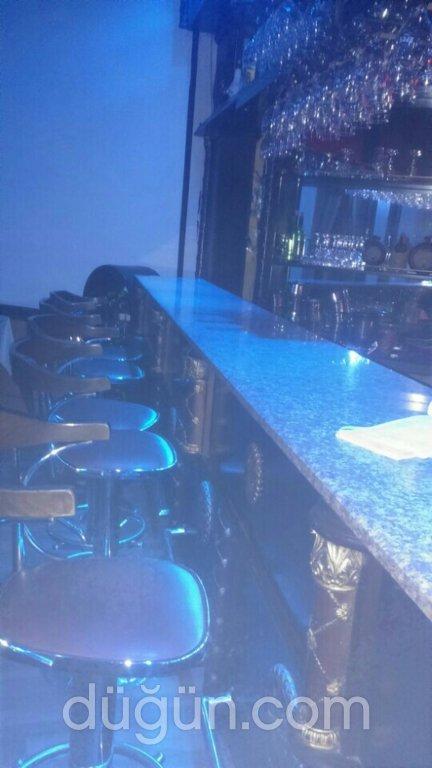 Nostalji Restaurant & Bar