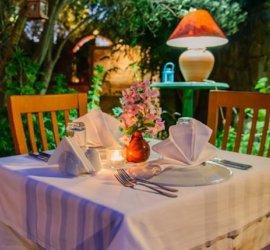 Erenler Sofrası Restaurant