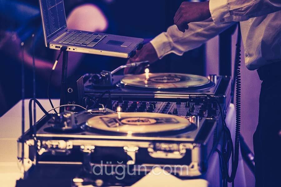 SıfırYedi Müzik & Organizasyon