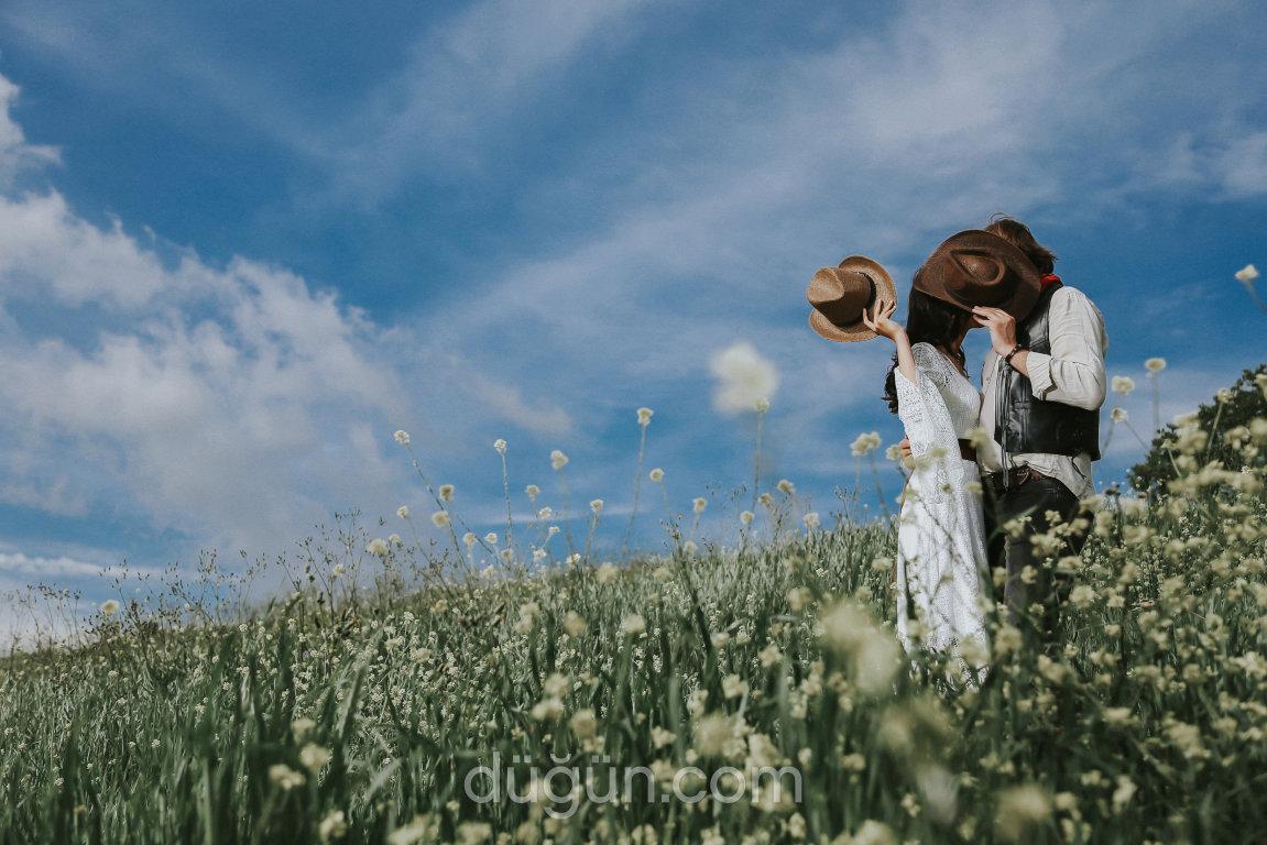 Rüyam Fotoğrafçılık