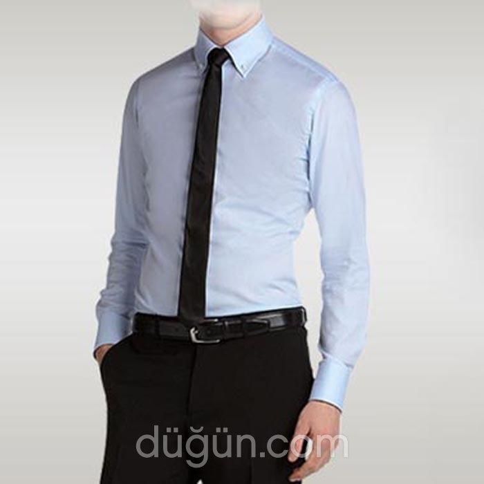 Levent Giyim