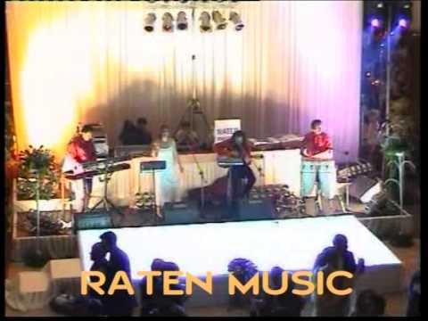 Raten Music