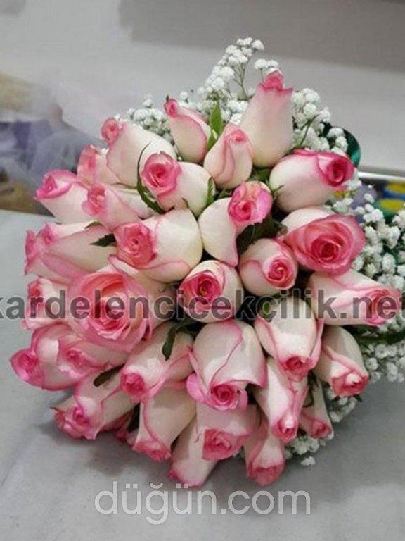 Kardelen Çiçekçilik