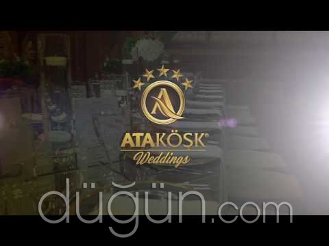 Ataköşk Group Hotels