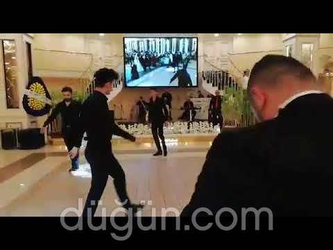Düğün Dansı Merkezi