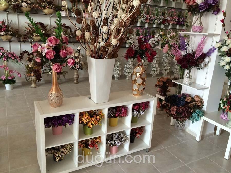 Beren Çiçekçilik
