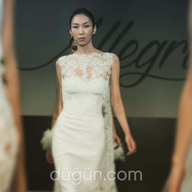 Allegra Couture