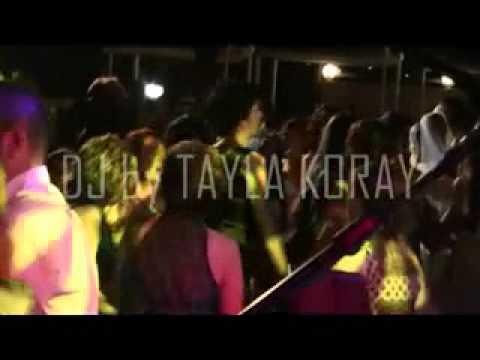 DJ by Tayla Koray & Orkestrası