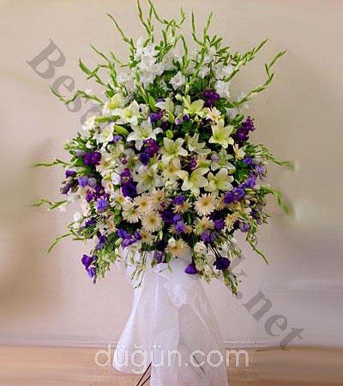 Best Çiçekçilik