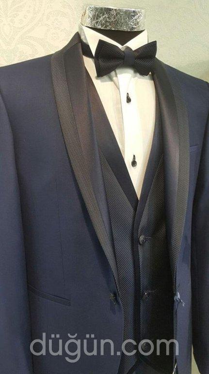Bay - Men Erkek Giyim
