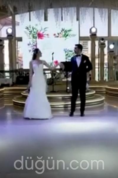 One Dance