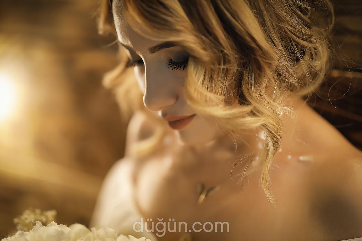 Düğün Karem