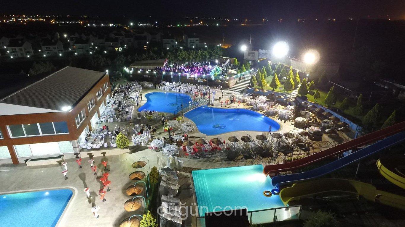 My Atlantis Aquapark