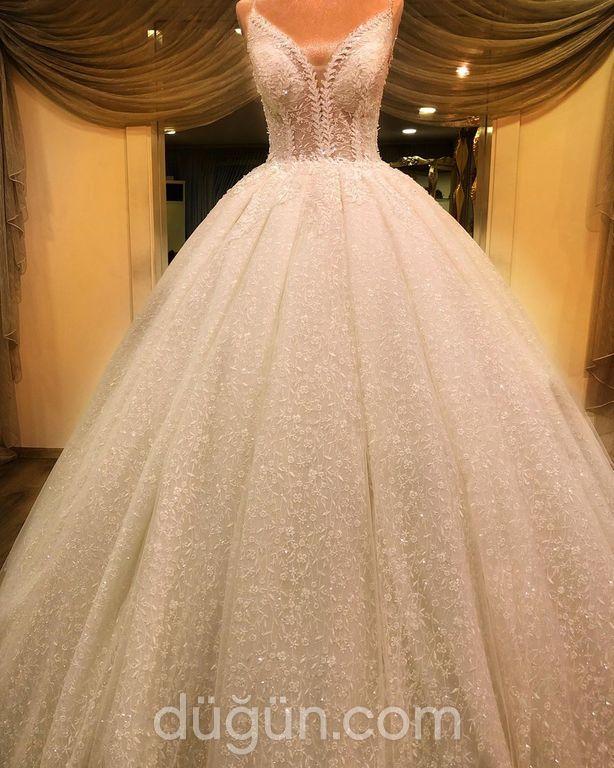 Farida Fashion