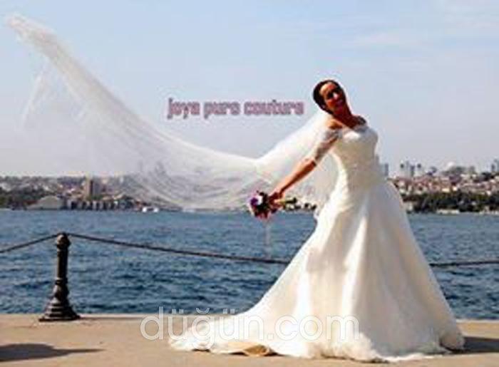Joya Puro Couture