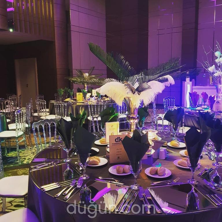 Le Jade Wedding