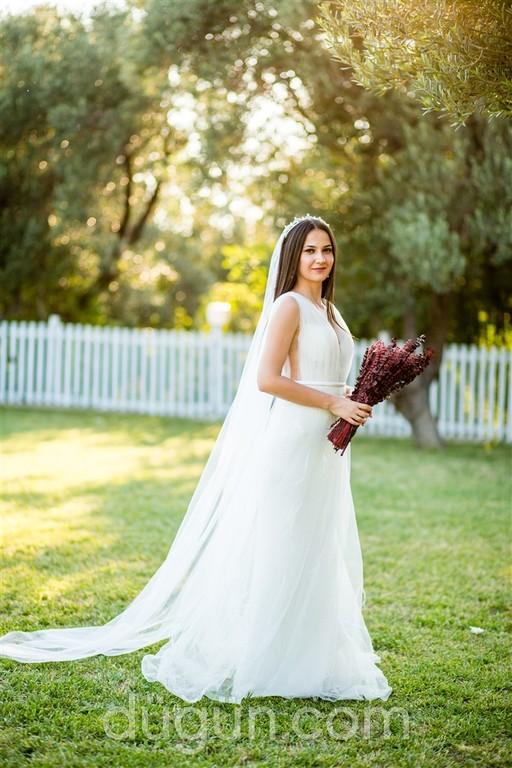 Düğün Partisi Wedding Photography