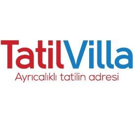TatilVillas