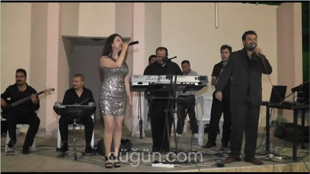 Ada Sanat Müzik Organizasyon