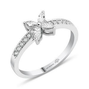 Arev Diamond