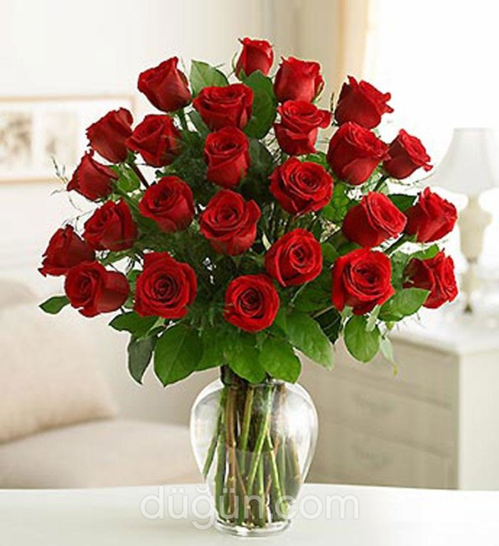 Lady Carmen Çiçekçilik