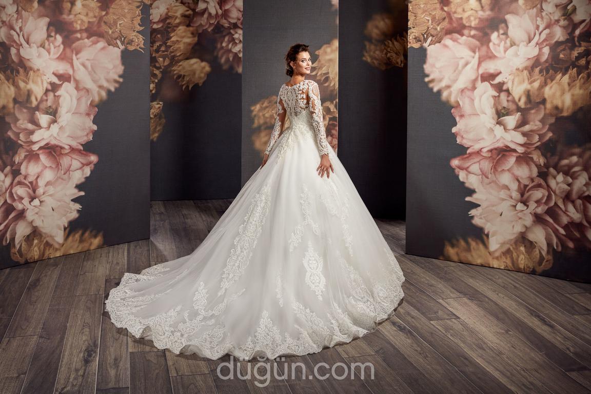 Tufanlar Wedding Gelinlik & Damatlık