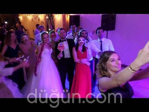 Kırdalife Düğün Davet Organizasyon