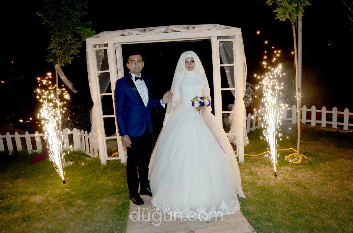 Eflin Kır Düğünleri