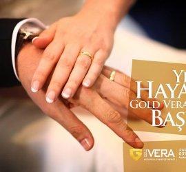 Gold Vera Kuyumculuk