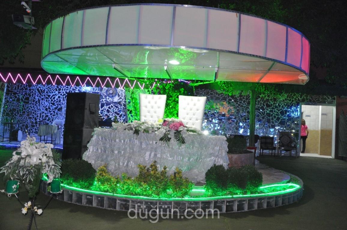 Er-Me-Er Kır Düğün Bahçesi Ereğli