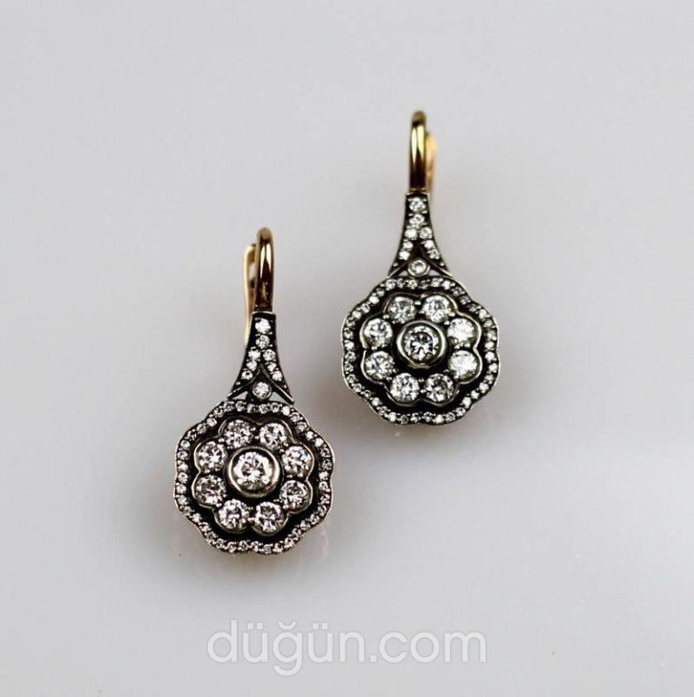 Vanlı Jewellery