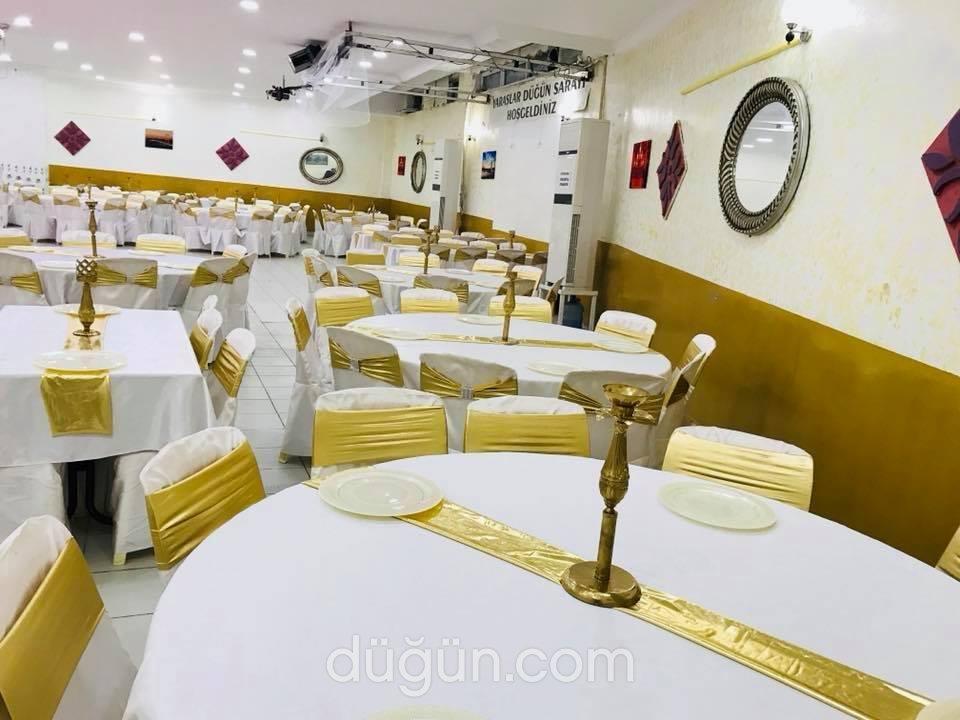 Hisar Düğün Salonu