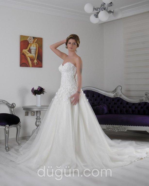 Ayliz Bridal