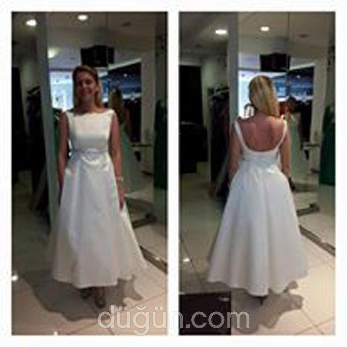 Maryam Haute Couture