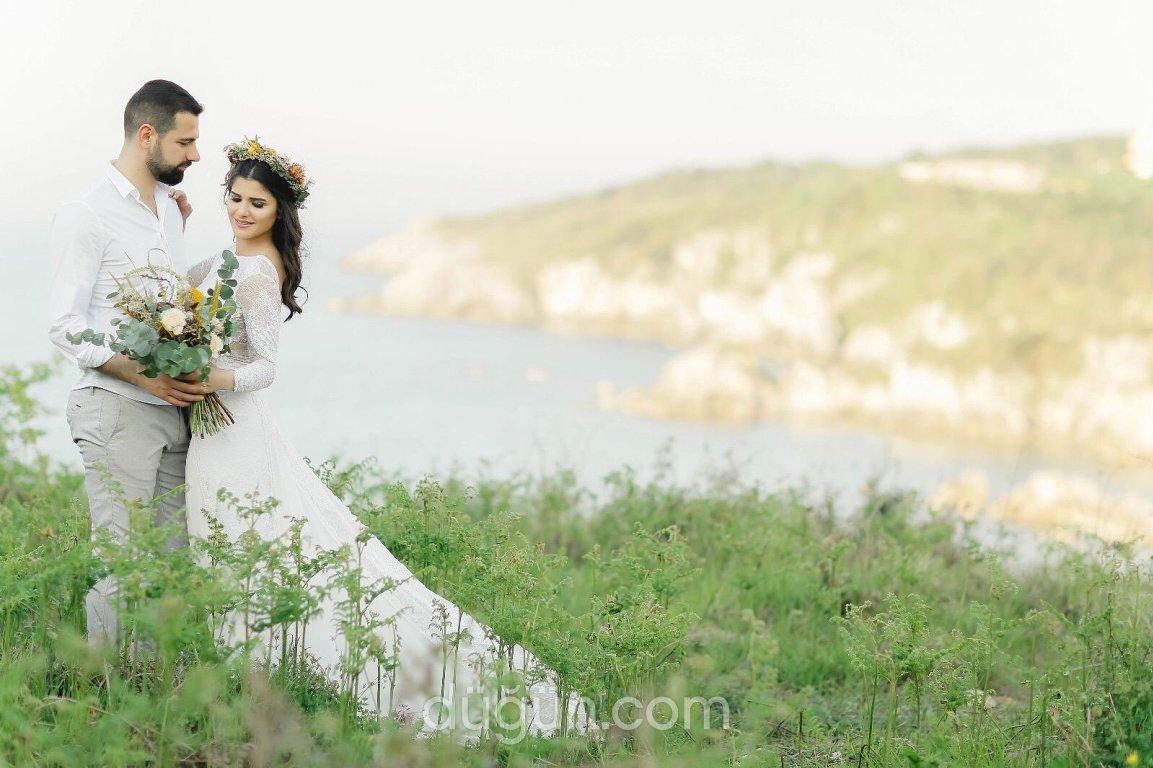 Elif Çifçi Photography