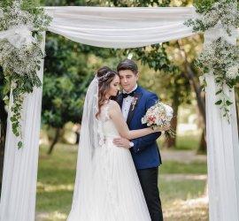 Düğün.com Çiftlerine Yurt Dışı Çekimlerinde %30 İndirimli Özel Fiyatlar!