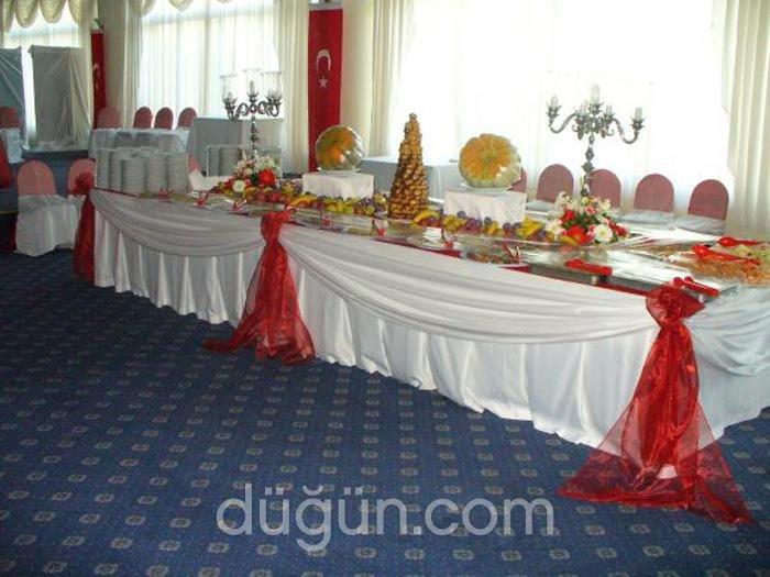 Balım Catering