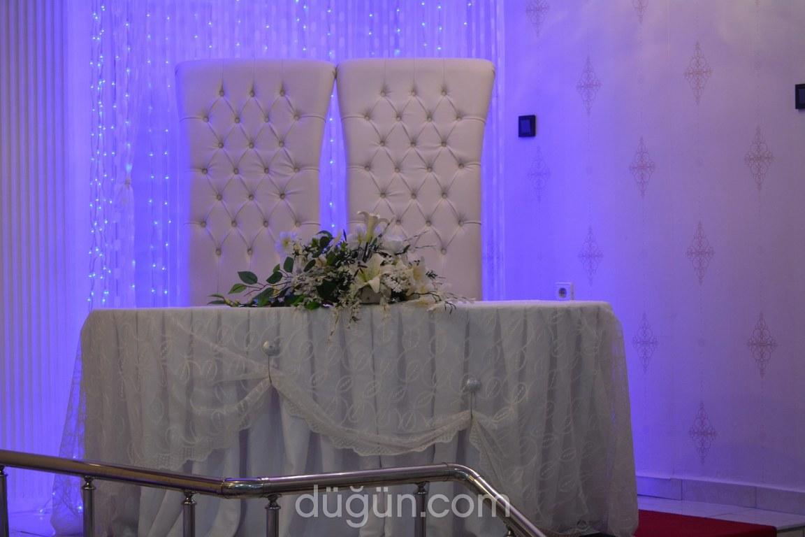 Altınsaray Düğün Salonu / Çankaya