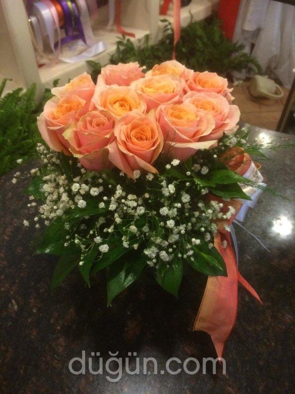 Ünsal Çiçekçilik