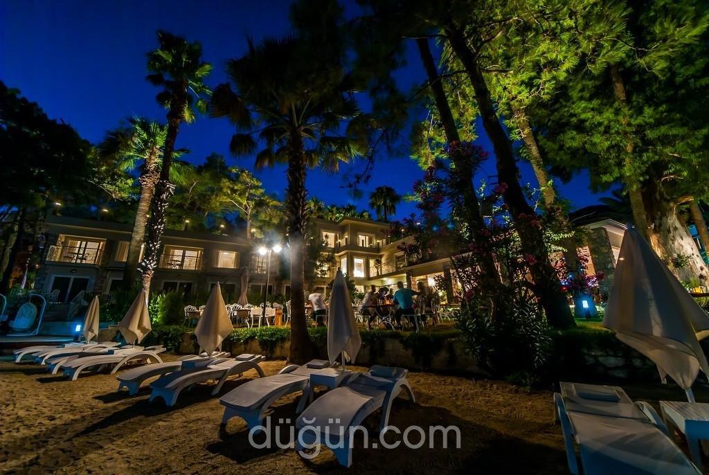 Joya Del Mar Boutique Hotel