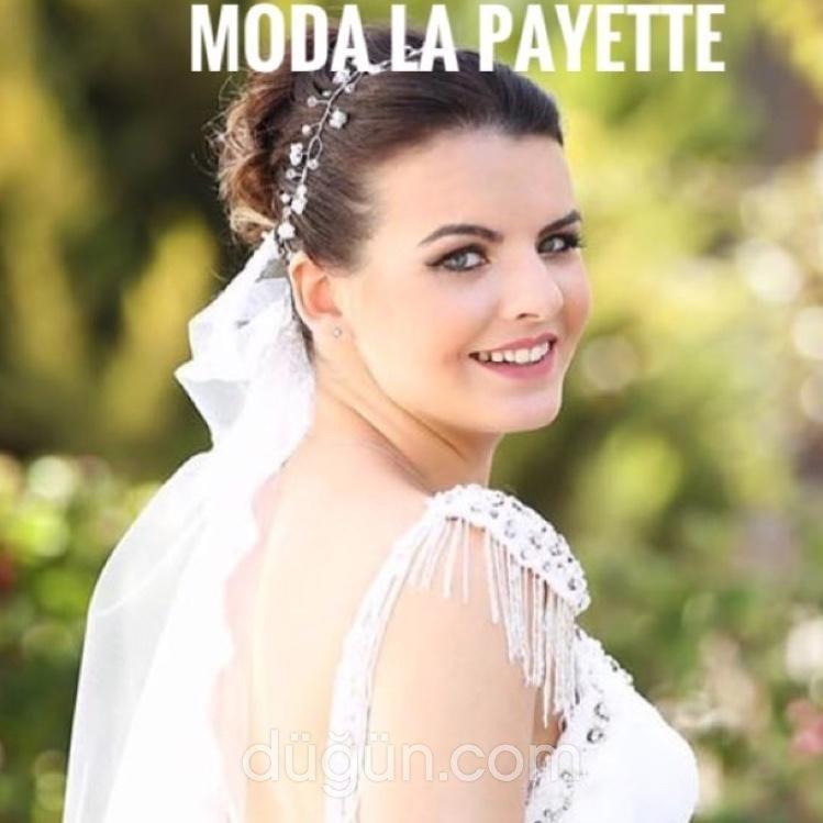Moda La Payette