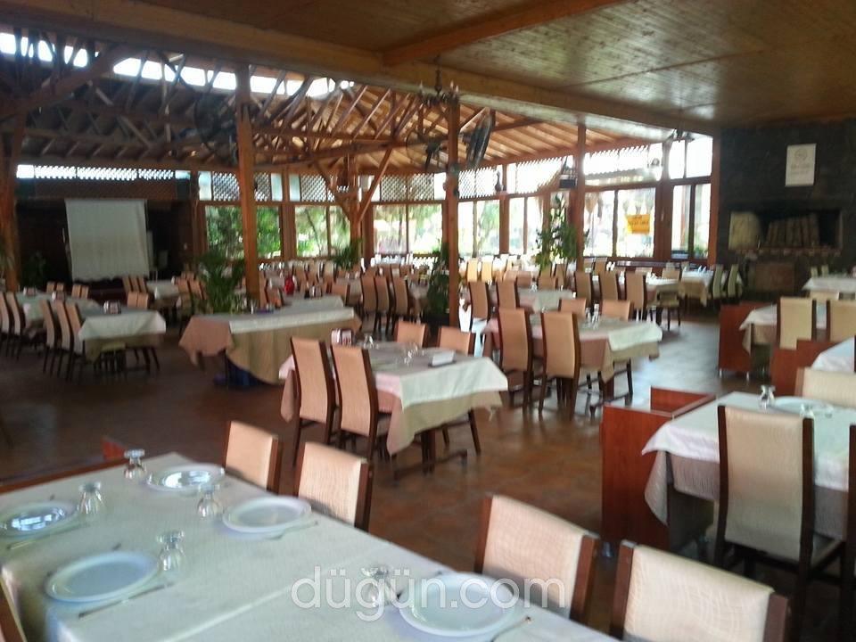 Yıldırımlar Otantik Restaurant