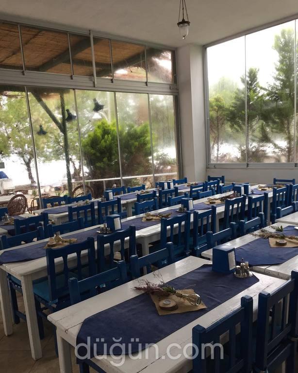 Zaferia Otel Restaurant