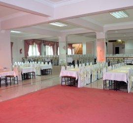 Özükara Düğün Salonu