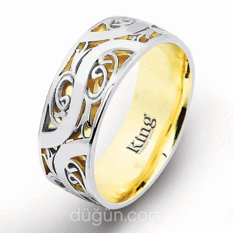 De Hari's Diamond