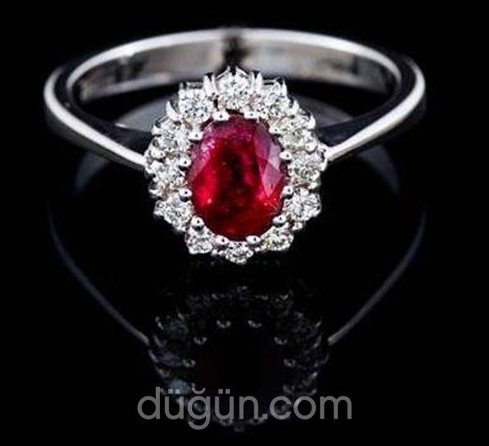 Erdal Kış Mücevherat
