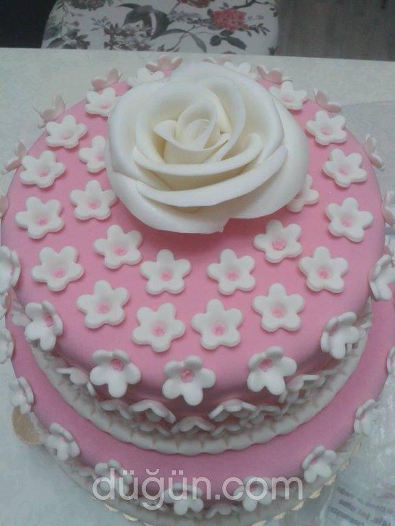 Aşk-ı Pasta