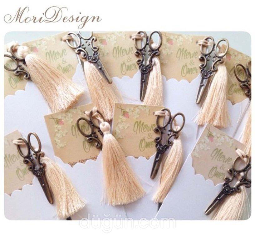 Mori Design