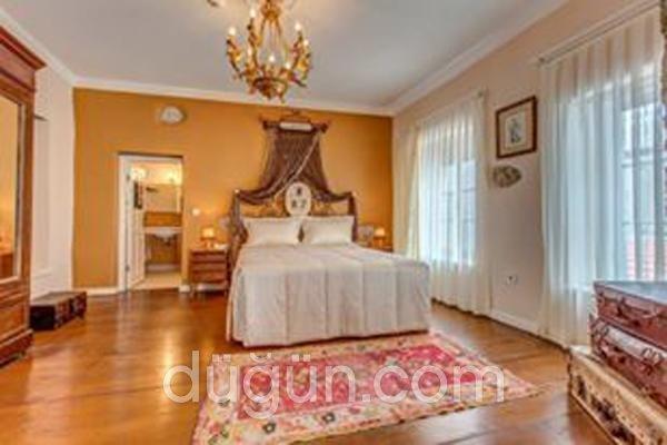 Erendira Hotel